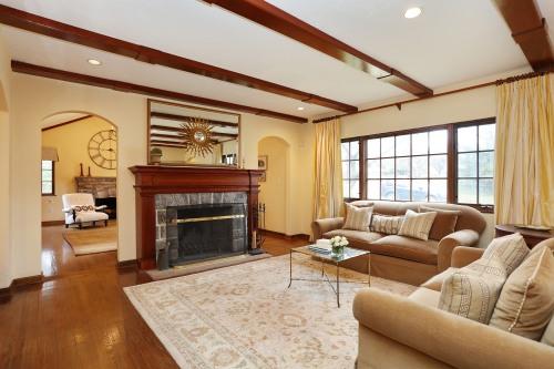 02_53lyndenstreet_1_livingroom_hires