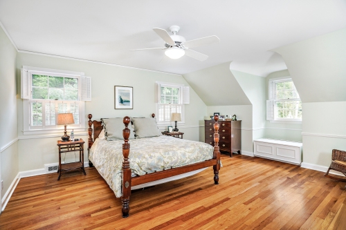master-bedroom-1-mls