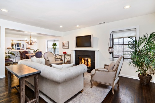living-room-2-fire